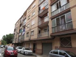Piso en venta en Mollet Del Vallès de 55  m²