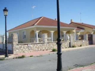 Piso en venta en San Pedro Del Arroyo de 137  m²