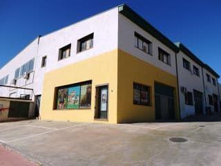 Nave en venta en Alpedrete de 109  m²