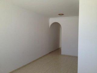 Duplex en venta en Arrecife de 92  m²