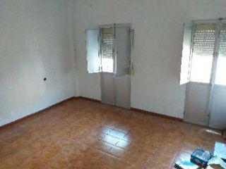 Unifamiliar en venta en Alcala Del Valle de 135  m²