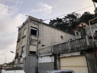 Unifamiliar en venta en Redondela (santiago) de 264  m²