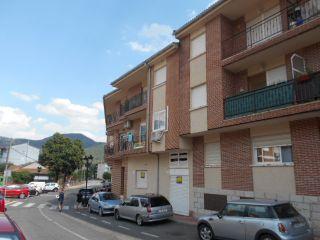 Local en venta en Santa Maria Del Tietar de 103  m²
