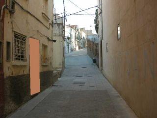 Unifamiliar en venta en Tortosa de 78  m²