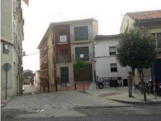 Atico en venta en Jaraiz De La Vera de 112  m²