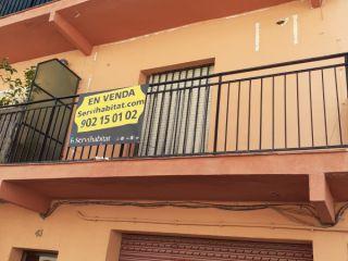Piso en venta en Roquetes, Les (sant Pere De Ribes) de 81  m²