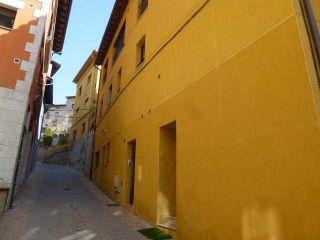 Piso en venta en Sant Hipolit De Voltrega de 76  m²