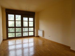 Vivienda en venta en carretera nacional, 632, Soto De Luiña, Asturias 2