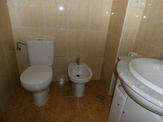 Vivienda en venta en carretera nacional, 632, Soto De Luiña, Asturias 6