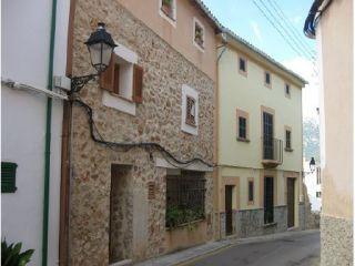 Vivienda en venta en c. santa catalina thomas, 16, Bunyola, Illes Balears 2