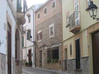 Vivienda en venta en c. santa catalina thomas, 16, Bunyola, Illes Balears 3