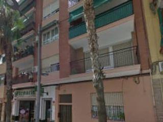 Piso en venta en San Vicente Del Raspeig de 87  m²
