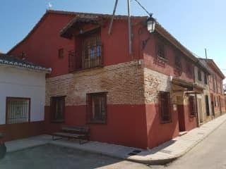 Unifamiliar en venta en Casa De Uceda de 222  m²