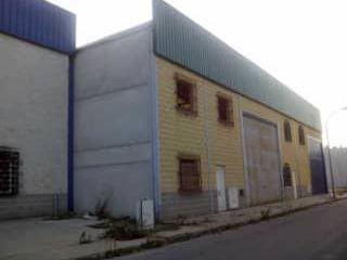 Nave en venta en Atarfe de 379  m²
