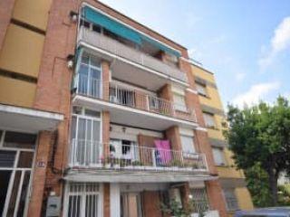 Piso en venta en Cerdanyola Del Vallès de 67  m²