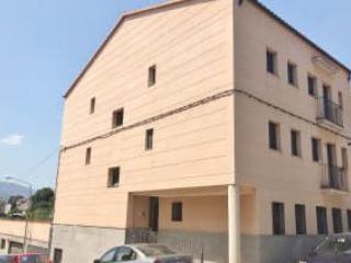 Piso en venta en Castellar Del Vallès de 112  m²