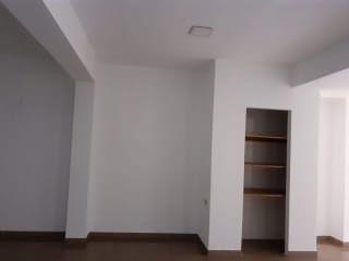 Piso en venta en Montserrat de 81  m²
