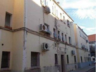 Piso en venta en Ciudad Real de 46  m²