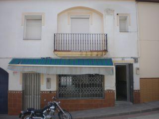 Piso en venta en Rosal De La Frontera de 240  m²