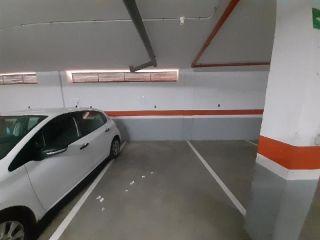 Garaje en venta en Roquetas De Mar