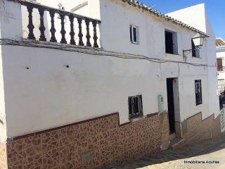 Unifamiliar en venta en Villanueva Del Trabuco de 123  m²
