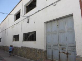 Unifamiliar en venta en Benaojan de 389  m²