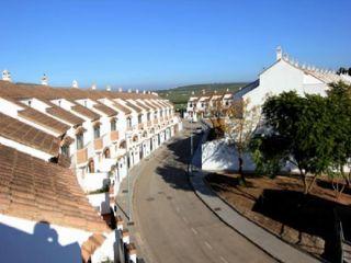 Unifamiliar en venta en Sierra De Yeguas de 119  m²