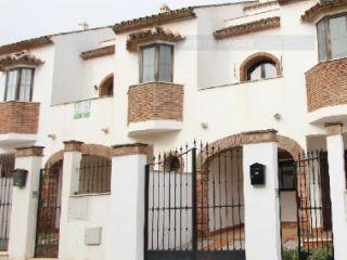Unifamiliar en venta en Sierra De Yeguas de 109  m²