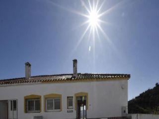 Unifamiliar en venta en Cortes De La Frontera de 192  m²