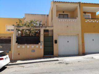 Unifamiliar en venta en Benahadux de 157  m²