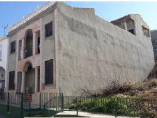 Unifamiliar en venta en Teba de 238  m²
