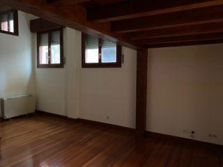 Atico en venta en Orduña de 82  m²