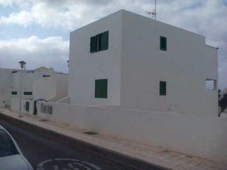 Duplex en venta en Palmas De Gran Canaria, Las