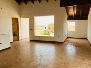 Duplex en venta en Antigua, La de 129  m²