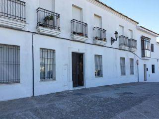 Piso en venta en Medina Sidonia de 33  m²