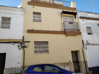 Piso en venta en Sanlucar De Barrameda de 55  m²