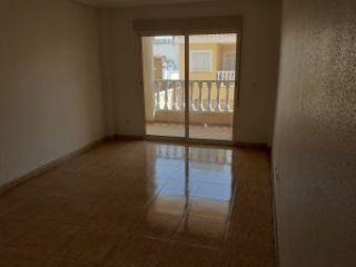 Unifamiliar en venta en Catral de 81  m²