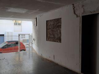 Local en venta en Can Pastilla de 84  m²
