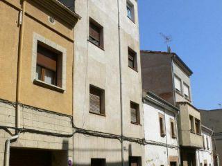 Piso en venta en Santa Coloma De Farners de 100  m²