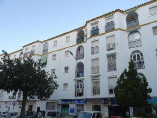 Piso en venta en Estepona de 107  m²