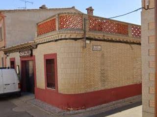 Piso en venta en Guadamur de 160  m²