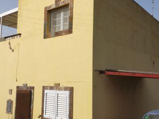 Unifamiliar en venta en Santa Maria De Guia de 86  m²