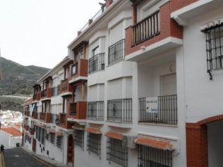 Unifamiliar en venta en Itrabo de 84  m²