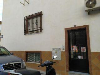 Unifamiliar en venta en Hijar de 33  m²