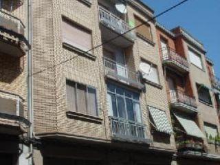 Atico en venta en Logroño de 120  m²