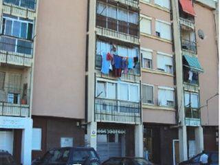 Atico en venta en Lleida