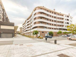 Local en venta en Mutilva Alta de 229  m²