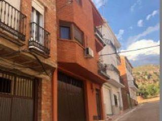 Piso en venta en Puerta De Segura de 120  m²