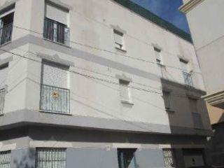 Piso en venta en Garrucha de 70  m²