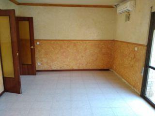 Atico en venta en Fitero de 218  m²